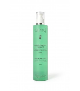 Lotion Equilibrante Matifiante 400ml